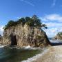 新潟県の景勝地めぐりにおすすめのシーズン