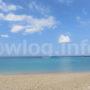 沖縄観光 景勝地を巡るならいつがベスト?沖縄地方の月別晴れる確率